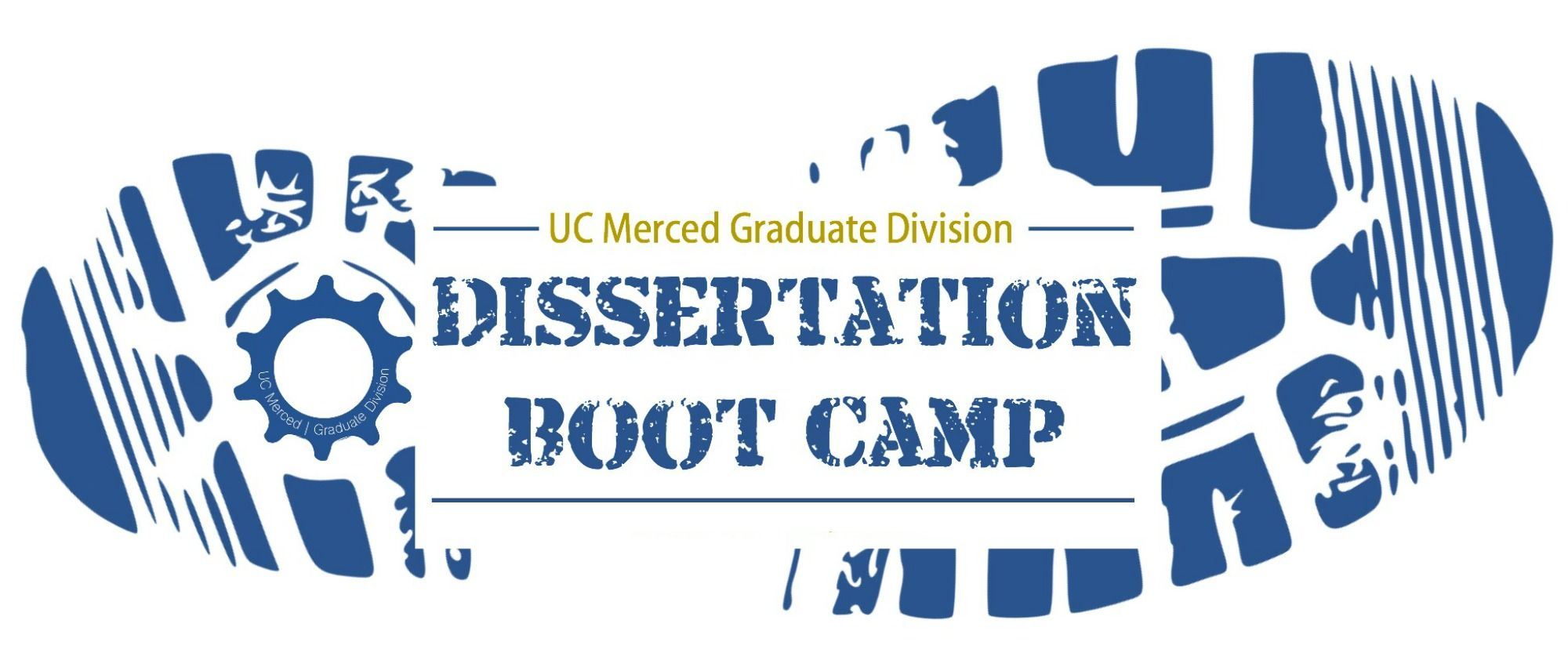 thesis boot camp Thesis and dissertation boot camp was an inspiration to me and played a vital roll in the completion of my phd in nursing i had been in process with the program for several years and was in desperate need of encouragement, guidance and someone to help me stay on track.
