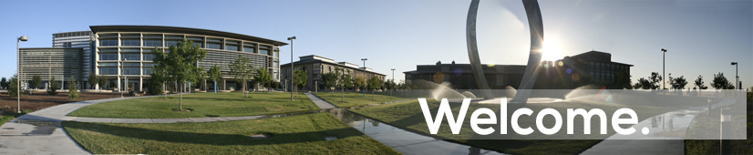 UC Merced Graduate Division