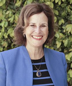 Marjorie S. Zatz