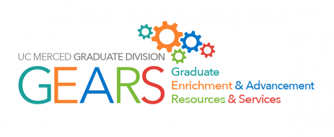 uc merced dissertation year fellowship