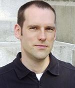 Thomas G. Hansford