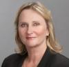 Jane Binger, Ed.D.